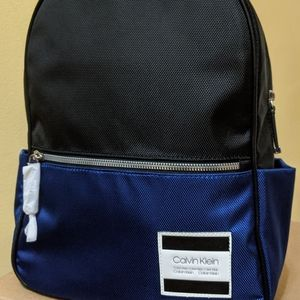 Back pack mini for woman